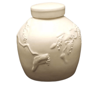 There are a variety of cremation urns that serve different functions