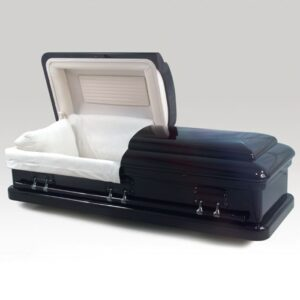 Knowing all of your funeral accessory options can help create the perfect final farewell