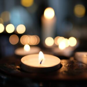 Many are not aware that there is a large variety of options for memorial services