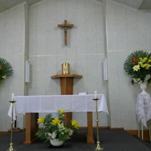 A persons funeral arrangements may be simplified after considering their religion